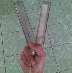 Harmonica cho người Việt Nam